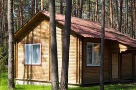 Санаторий Нарочанка Белоруссия официальный сайт цены на 2018 год