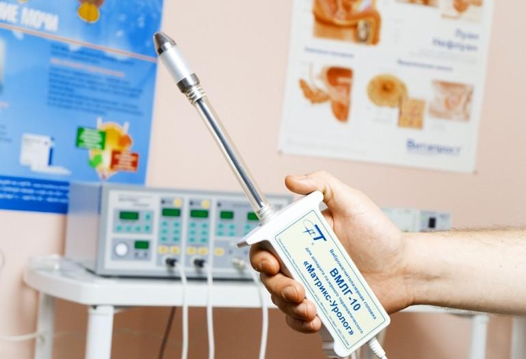 Отслойка плаценты на ранних сроках беременности лечение отзывы