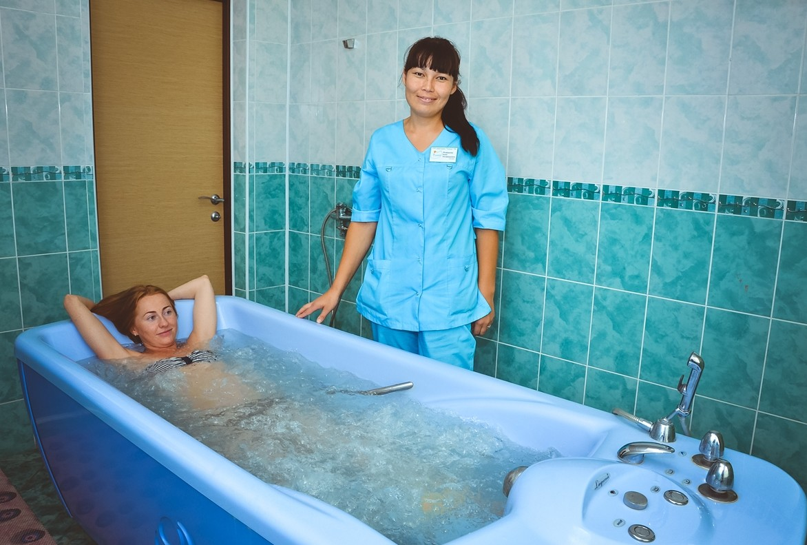 ТУРЕЦКИЙ Александр лечебные санатории в башкирии что когда через