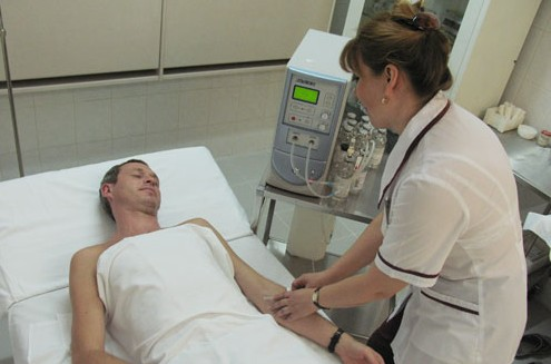 санаторий в тюменской области урология важно выбрать