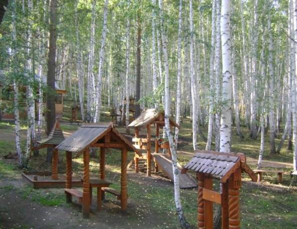 Официальный сайт санаториев Челябинской области