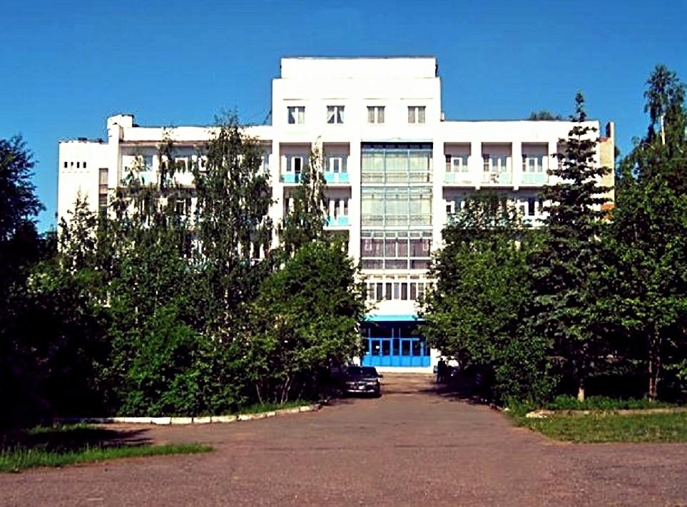 Вячеслав Андреевич Майер Чешежопица