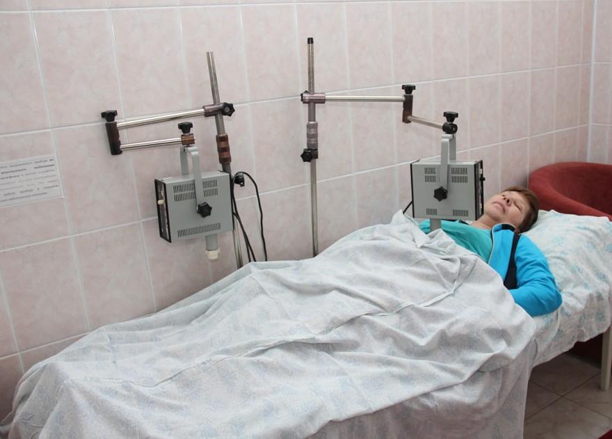 Детям для e coli в моче лечение