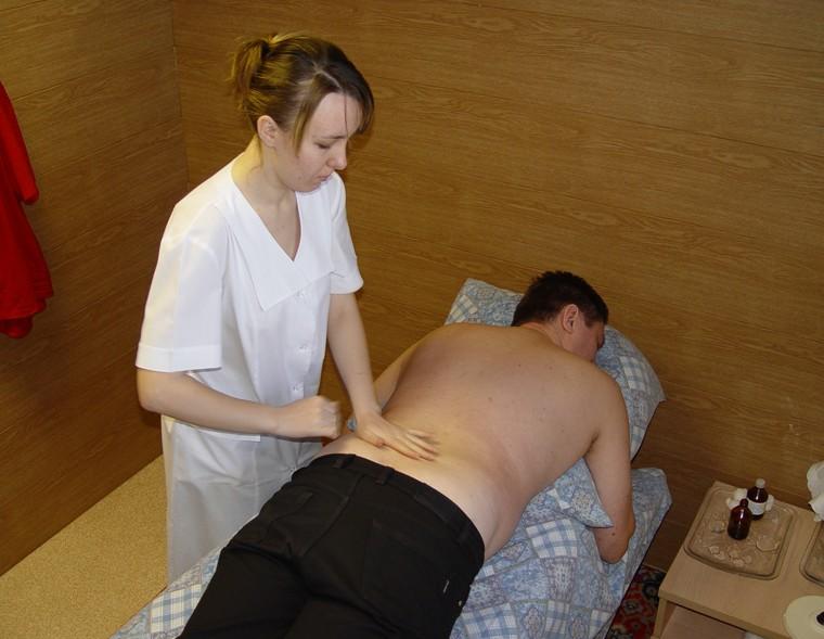 Нетрадиционные методы лечение геморроя
